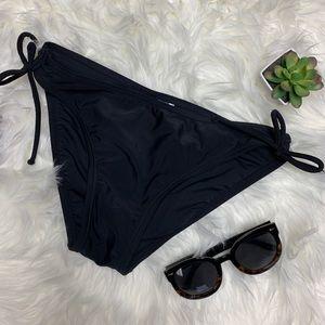 Aqua Couture